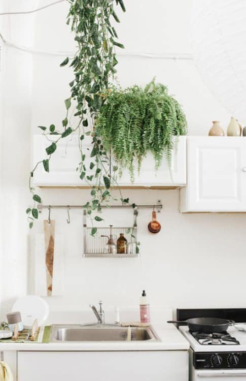 21 Best Diy Small Kitchen Ideas Of 2019 The Knobs Company